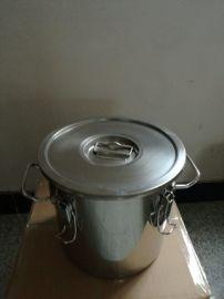 广州供应方联不锈钢储料桶 不锈钢多用桶