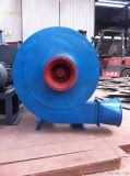 9-19-5.6A高壓離心風機,管道除塵風機