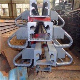 河北销售GQF-F60型桥梁伸缩缝装置厂家报价 价格优惠
