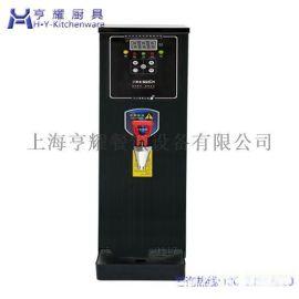 上海开水机价钱,即开式开水器,步进式开水器,饮料吧台开水机