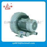 550W旋涡气泵 XGB-550高压气泵