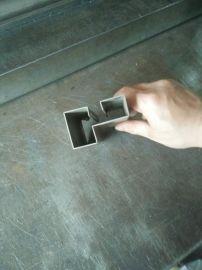 汉中不锈钢电梯 门套销售电话