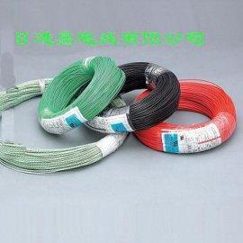 PVC绝缘电线(UL10272)