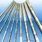 430不鏽鐵裝飾管-410不鏽鐵焊管-不鏽鐵管廠