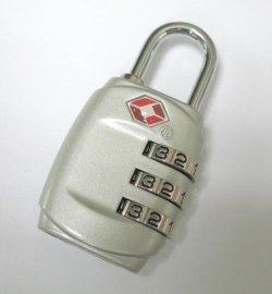 密码锁(TSA331)