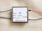 小型可调高精度稳压高压电源 正比计数管、盖革-弥勒(G-M)计数管