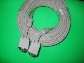 VGA线 (HD15)