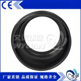 塑料检查井-500*300异径接-生产厂家直销