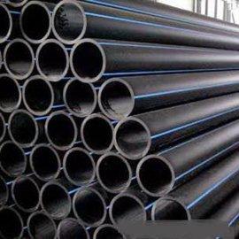PE穿线管|电工套管|山东地区穿线管材