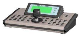 EVI-D70P控制键盘(BRC-300P)
