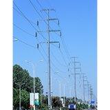 【萬邦鼎昌】生產電力鋼杆基礎打樁 河北電力鋼杆基礎打樁 電力鋼杆基礎打樁