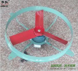 弘科 FA-50 FTA-50 排风扇 排气扇 加厚电机 加厚钢板 高品质