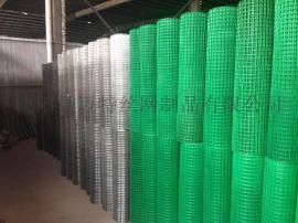 迈特电焊网 镀锌电焊网 碰焊网 建筑网片 货架网
