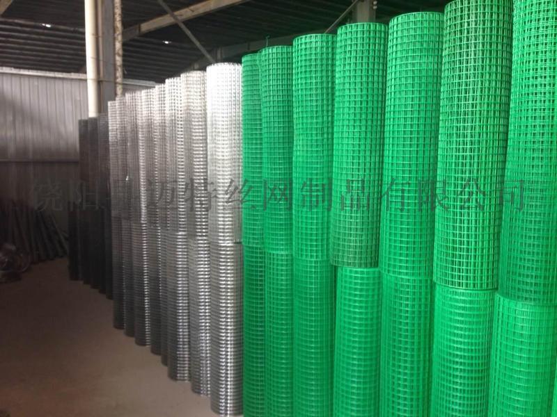 邁特電焊網 鍍鋅電焊網 碰焊網 建築網片 貨架網