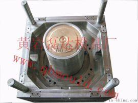 机油桶模具(QB60017)