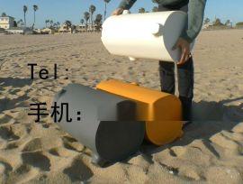 广东广州花都亚博特-**滚塑发光家具