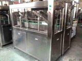 饮料吹干机供应商集制造生产销售安装维修一体