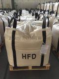 厂家批发吨袋 吨包袋集装箱袋化工集装袋