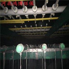 玻璃钢阳极管厂家供机制阳极管 手糊阳极管