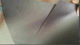 绝缘片94-v0黑色防火PC塑料片