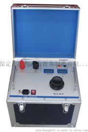 保定源创YCSLQ1000电流互感器变比极性测试仪
