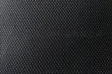 东莞厂家定制双色提花莱卡 足球提花莱卡面料 弹力莱卡