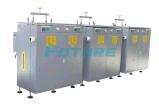 立式電蒸汽鍋爐供應商購買電鍋爐請到富昶鍋爐質量有**