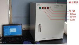 薄层色谱定性定量分析 薄层观察分析仪