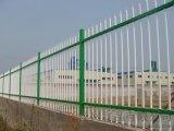 安平森乐锌钢护栏 大量现货 庭院护栏 型号齐全