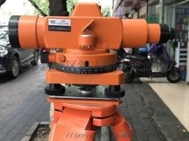 漢中哪裏有賣水準儀13891913067