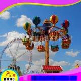 大型游乐设备桑巴气球商丘童星游乐设备厂家欢迎订购