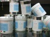丝印三聚氰胺板油墨  三聚氰胺板系列
