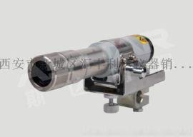 汉中哪里有卖激光指向仪18992812558