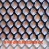 塑料围栏网 圈地塑料网 养殖围栏网