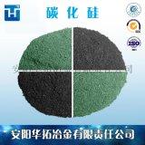 碳化硅-厂家直供88#、90#碳化硅