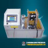 赛宝仪器|982A型电机堵转综合测试装置
