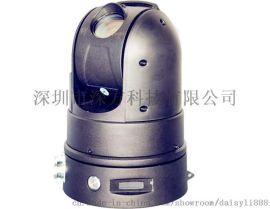 高清4G布控球 无线监控布控球 4G无线图传