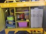 移动洗车机争做低碳环保先行者sth487