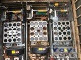维修西门子变频器6SE7033-7TG60