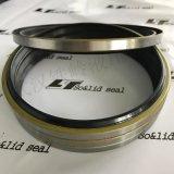 日本NOK標準防塵圈刮油環DKB140x160系列