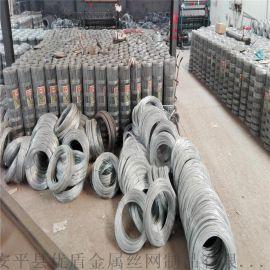 天津市厂家生产热镀锌牛栏网养殖铁丝网圈地围栏草原网