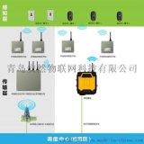 电厂巡检到位系统价格-人员定位标识卡制造厂家-青岛