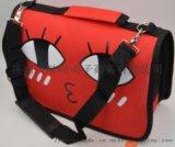 瑞安寵物用品寵物單肩太空包