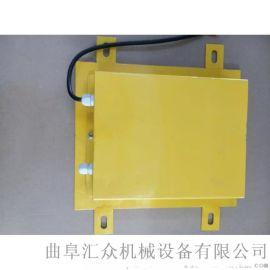 变频电机皮带机配件 不锈钢防腐