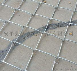 护坡勾花网 菱形护坡铁丝网 护坡勾花网厂家