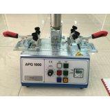 德国maag flock耐摩擦试验机APG1000