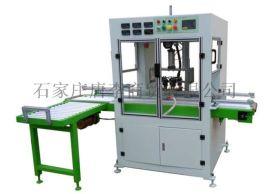 蓄电池生产设备\电瓶设备\焊点检测机\焊接检测机