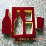 天津EVA泡棉雕刻、EVA泡棉內襯、EVA泡棉簍洗