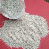 现货供应 精密铸造砂 耐火材料原料 莫来砂 铸造粉