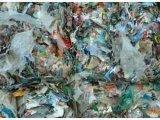 造紙廠紙漿塑料造粒機